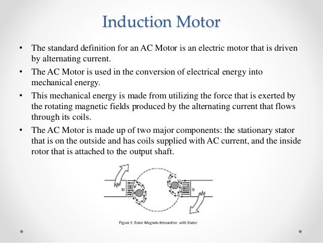 Induction Motor Speed Control Drive, Design and Implementation