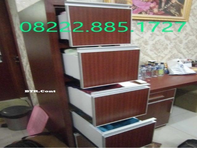 Jasa Interior Apartemen Surabaya,Jasa Interior Apartemen Srabaya – 08222.885.1727 (Tsel)