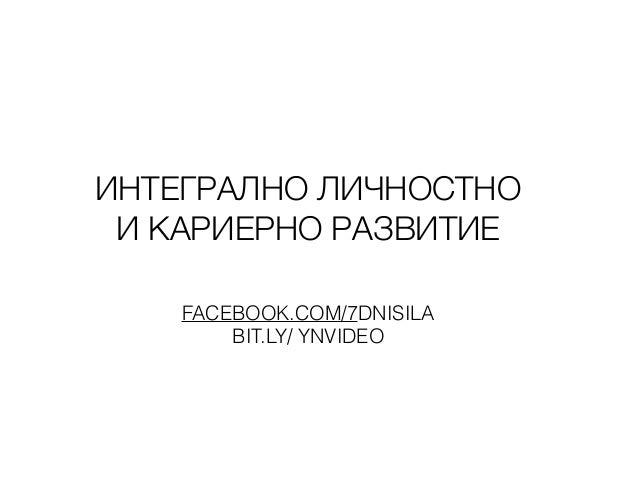 АНГАЖИРАЙ ЯСЕН НИКОЛОВ КАТО ЛЕКТОР 0886 636 848