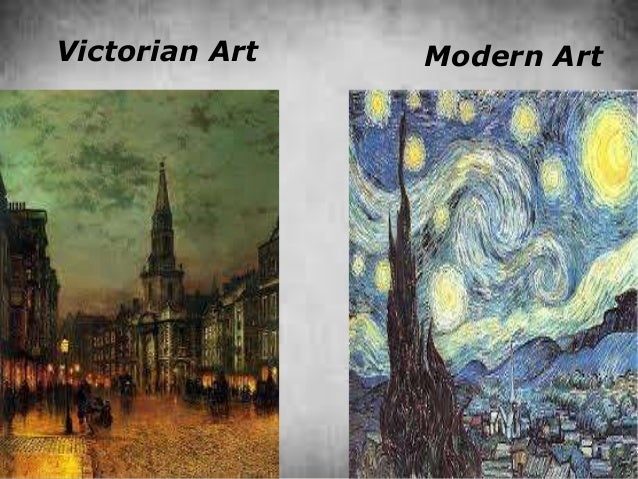Modernist Literature - How many have you read? |Modernism Novels