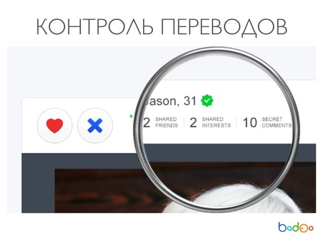 АВТОМАТИЗАЦИЯ RTL LTR RTL PAGE.RTL.CSS Convert property Convert value Exclusions Transformation rules +