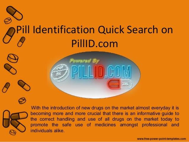 pill identification wizard, Skeleton
