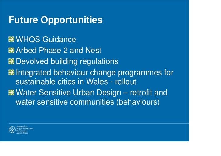 Water Sensitive Urban Design Pdf