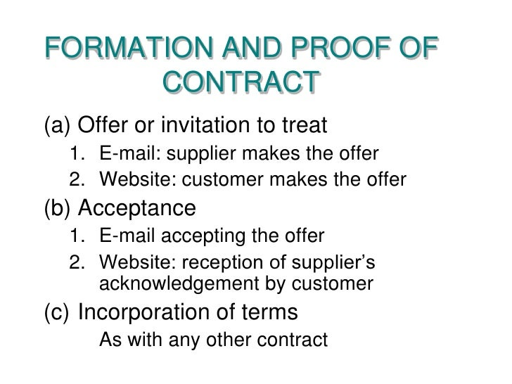 """incorporation into contracts by signature Sometimes subcontracts (often drafted without legal advice) attempt to incorporate main contract terms by various shorthand means, using provisions which state that the subcontract is """"subject to the terms of the main contract"""", """"deemed to incorporate the terms of the main contract"""", or use other words to that effect."""