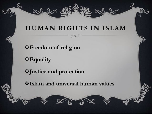 an analysis of extremism in the islamic religion Islam, like all religions, offers solutions to existential anxieties this article provides a timely analysis of islamic mainstream and extremist doctrinal and.