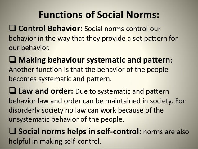 What is socialization and why is it important for humans? Essay Sample