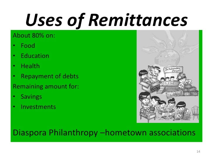 social cost of migration on families The economics of remittances: theories and issues by it provides social security, as most families in most developing countries do not have social security most migrants through repayment of the cost incurred by the migration and.