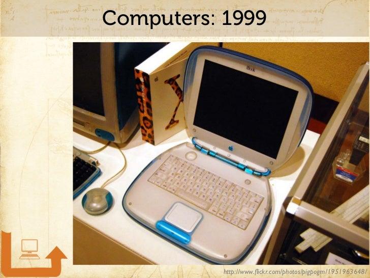 Mobile Phones: 1997-2000