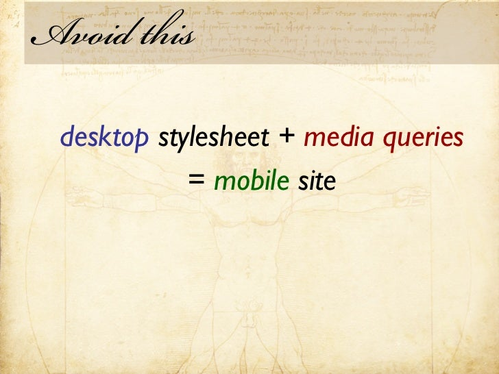 "=""Switchy"" layout            http://www.slideshare.net/bryanrieger/rethinking-the-mobile-web-by-yiibu"
