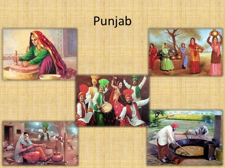 different different seasons in punjabi language The punjabi food and cuisine has evolved over a period of time and presents a rich tradition of many distinct and local ways of cooking  different cooking styles.