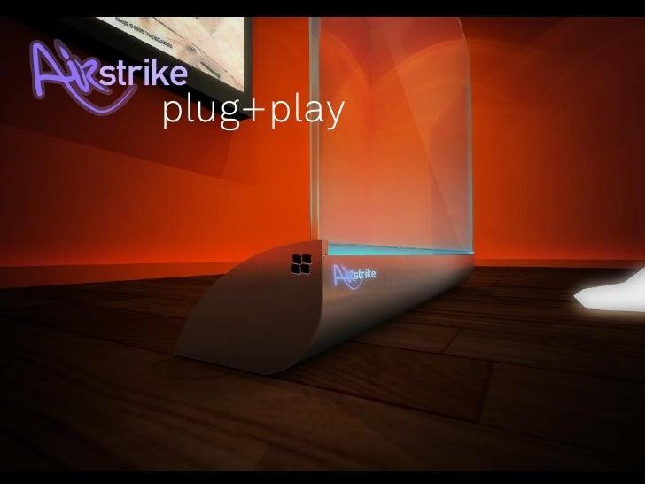 plug+play