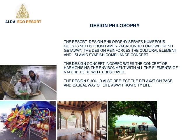 Presentation Ald Eco Beach Resort Proposal Rev 5