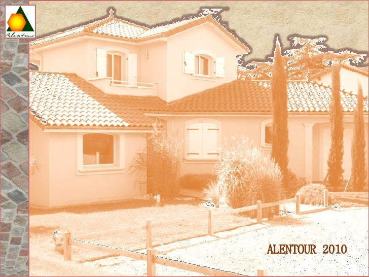 • Fabricant d'éléments en pierre moulée pour le bâtiment depuis 1999. • 1 site de production à Lux (21). • Effectif : 26 s...