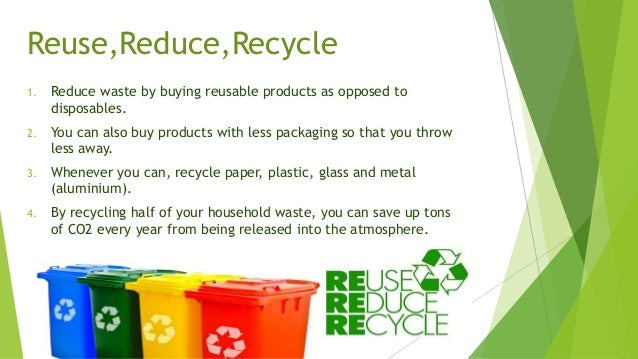 how recycling reduces greenhouse effect essay Free essay: pollution and the environment pollution occurs when harmful substances or products are introduced into the environment from lung cancer to the greenhouse effect recycling reduces the amount of waste piled into landfills.