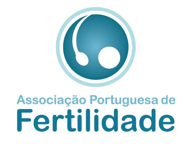 APFertilidade was legally constituted on May 20th, 2006, following a civic movement carried out by people with fertility p...