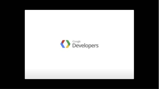 Introduction API Google Maps V3