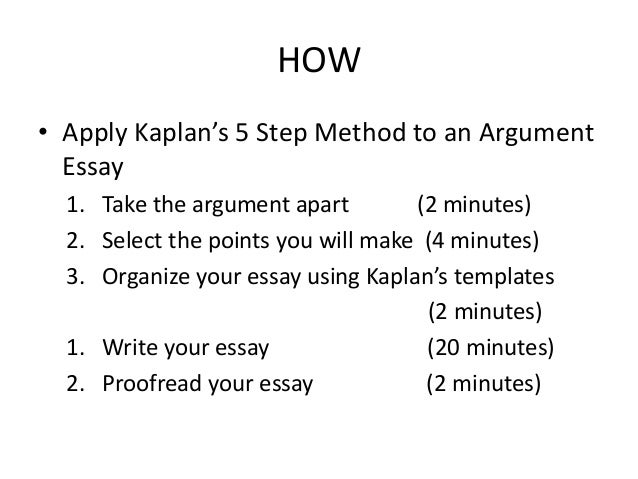 an argument essay To write an argument essay, you'll need to gather evidence and present a well-reasoned argument on a debatable issue how can i tell if my topic is debatable check your thesis you cannot argue a statement of fact, you must base your paper on a strong position ask.