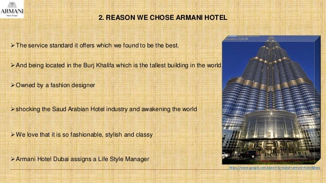 marketing on armani pestle 4 days ago  marketing strategy of armani uses selective targeting strategy in order to make its   swot analysis – here is the swot analysis of armani.