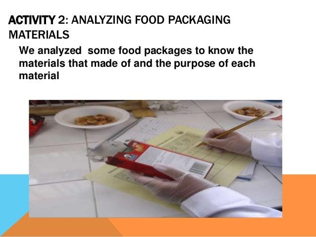 Food Packaging,Qatar Culture Box,IDM8