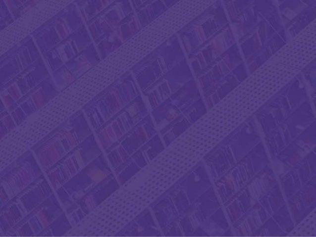 L'accessibilité des portails de bibliothèques Paris. Ministère de la Culture et de la Communication