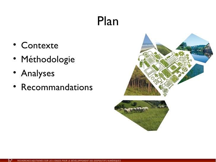 Des PAPI aux tiers-lieux - Colloque RAUDIN Slide 2