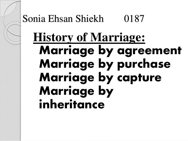 Dissolution of muslim marriages act 1939