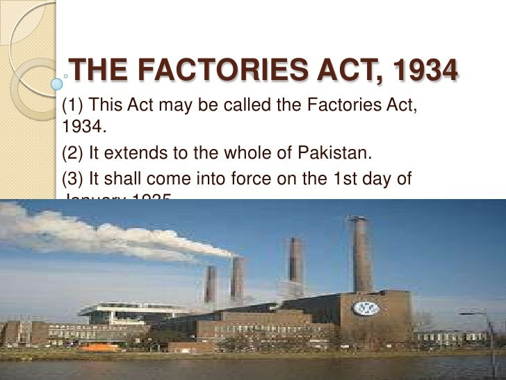 2012 Pakistan factory fires