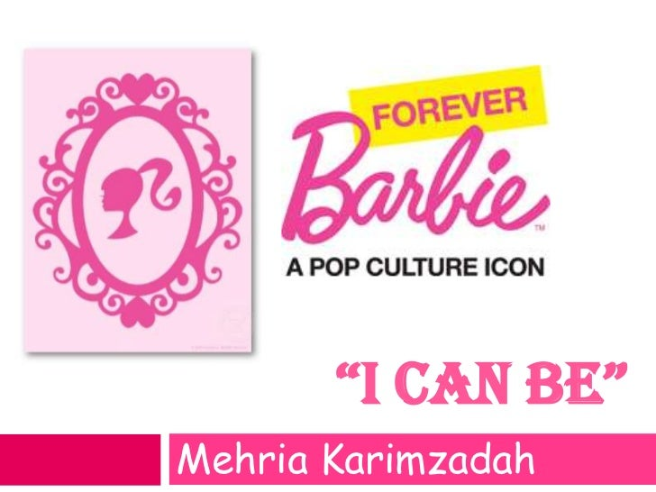 """i can be""<br />Mehria Karimzadah<br />"