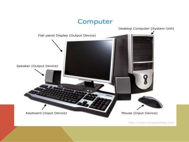 Image Result For A Computer User Manipulates The Mouse