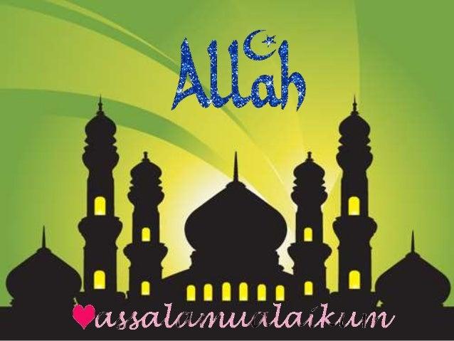a. Muqqadimah Ma'rifah berasal dari kata 'arafa – ya'rifu ma'rifah yang berarti mengenal. Dengan demikian ma'rifatullah be...