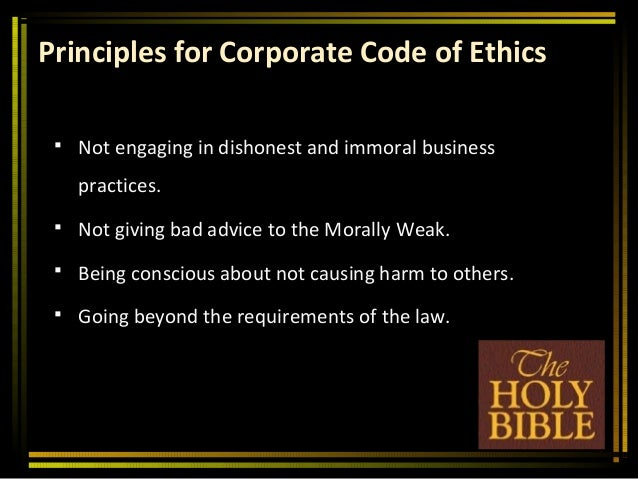 describe the ethical legal and procedural framework in which an agency operates Hundreds of justice department attorneys violated professional rules, laws, or ethical standards administration won't name offending prosecutors.