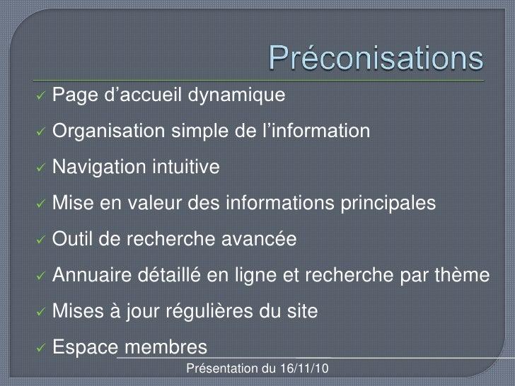 10_Ecobiz-expertic-presentation-benchmark