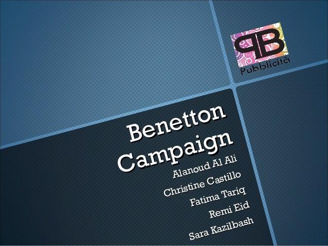 benetton case Покупая сумка benetton csc case для системной камеры orange у нас, вы получаете товар по выгодной цене, с быстрой доставкой или.