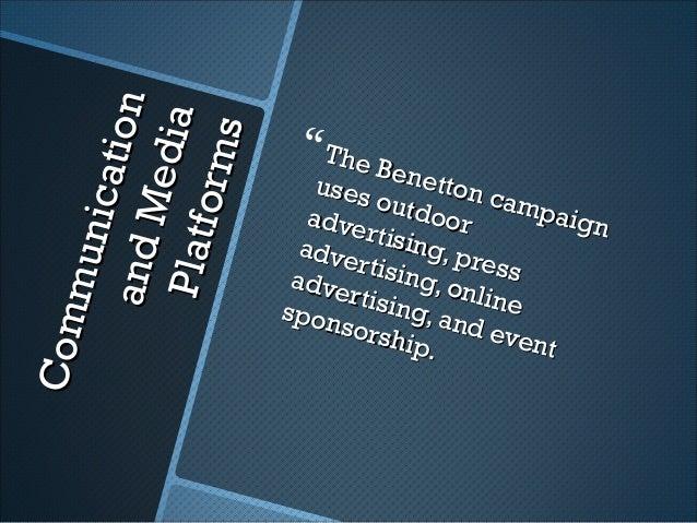 Benetton (A) - Case - Harvard Business School