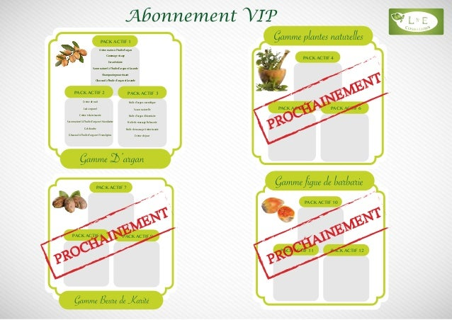 Presentationbeta1 150228093240-conversion-gate02
