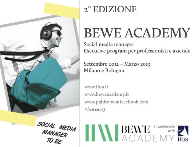 SocialCaseHistory forum 2012 | BEWE