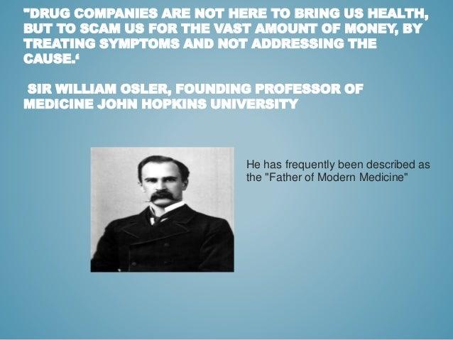 Presentation blueprint wellness medicine 7 malvernweather Images