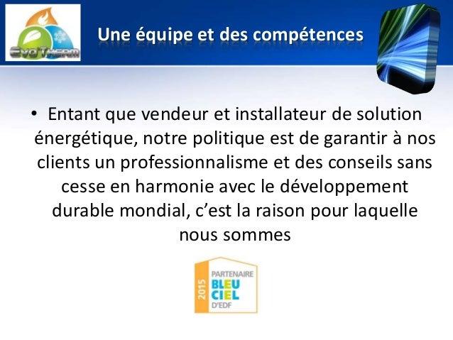 Presentation bni Slide 2