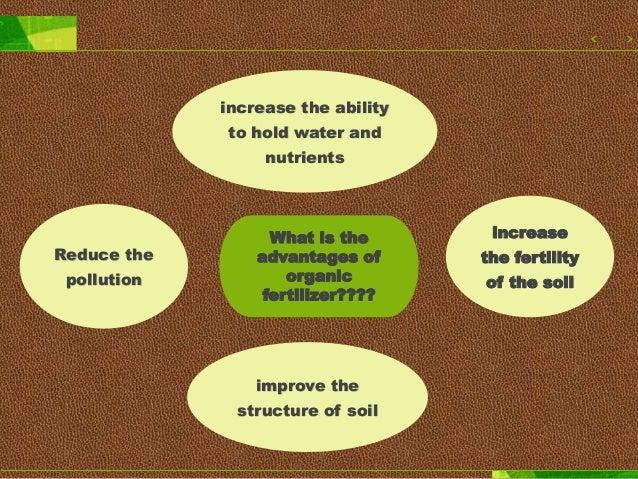 Presentation boe analysis