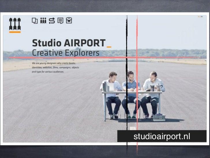 Screens proportions HDTV, iMac, iPhone5 – 16:9 [0.56] Google Nexus One, Nexus S – 3:5 [0.6] MacBook Pro – 5:8 [0.625] iPho...