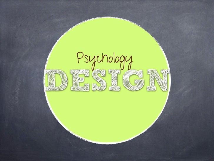 GESTALTpsychology