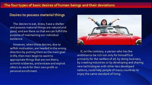 Human Nature and Moral Evil book 2 chap 5