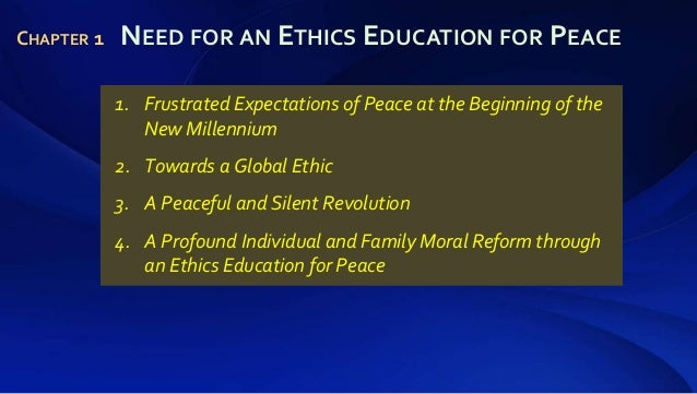 ch 1 need for ethics Medical law and ethics  for all courses in medical law and/or ethics in programs for nurses,  imdbpro get info entertainment professionals need.