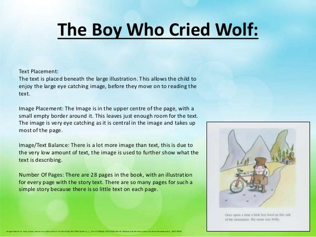 Childrens Book Research