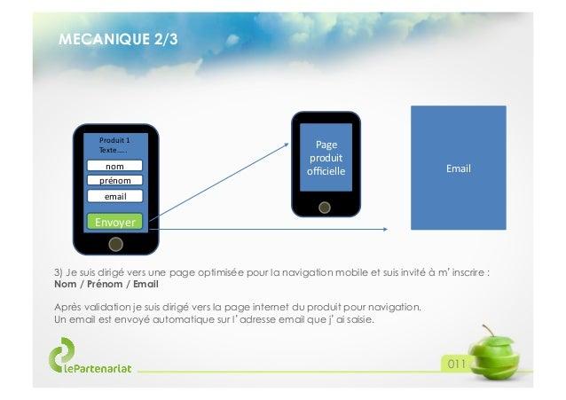 MECANIQUE 2/3  Produit1 Texte…..  nom prénom  Page produit officielle  Email  email  Envoyer  3) Je suis dirigé v...