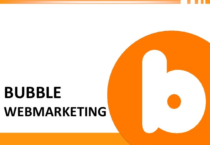 BUBBLEWEBMARKETING