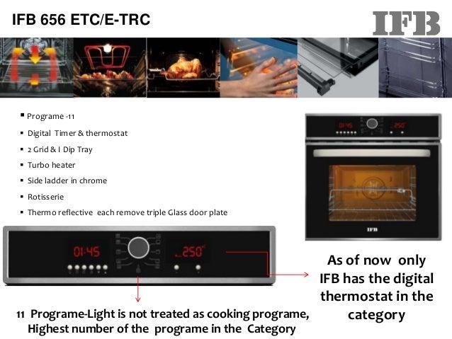 1100 ge watt microwave ovens
