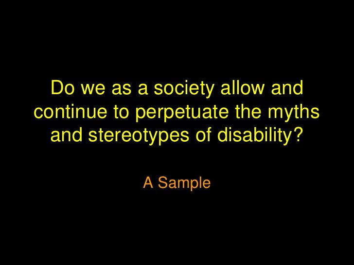"""why do we as a society """"i think we have created tools that are ripping apart the social fabric of how  society works,"""" he told an audience at stanford graduate school of."""