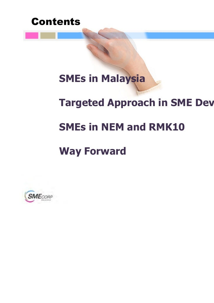 new economy model and tenth malaysia plan In a simple definition, the new economic policy is malaysia's socioeconomic affirmative action plan it was implemented in 1971 in the aftermath of the 1969 racial riots, and the period set for the implementation of nep was 1971- 1990 the overriding objective of the nep was stated as national .