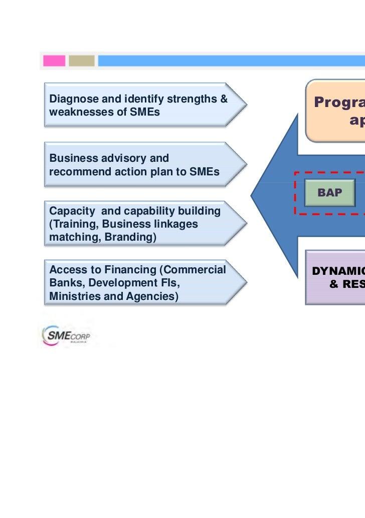 new economic model of malaysia Part 1 new economic model for malaysia neac national economic advisory council level 5 & 11, menara usahawan persiaran perdana, precinct 2 62652 putrajaya malaysia.